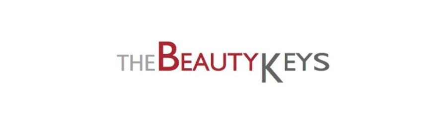 THE_BEAUTY_KEYS_LOGO_160928 - copie_edit