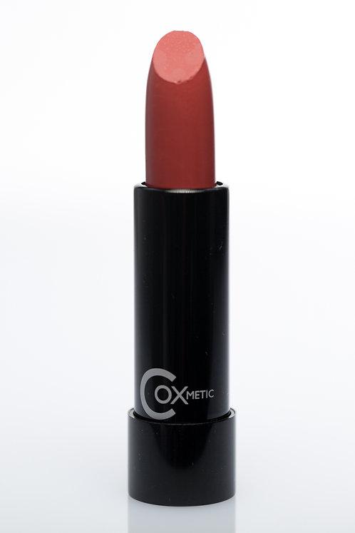 Rouge à lèvre N° 5