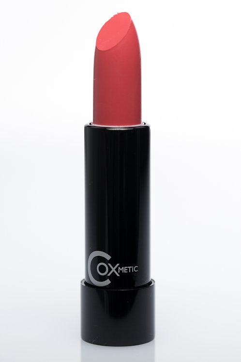 Rouge à lèvres n° 16