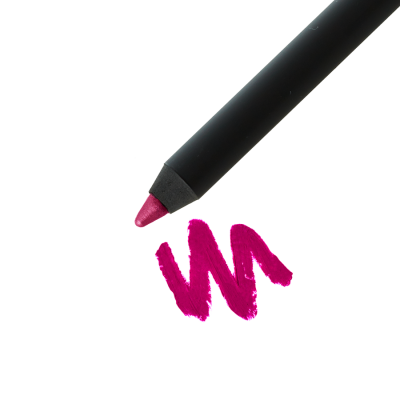 Ultimate Lip Liner / PINK ABOUT IT