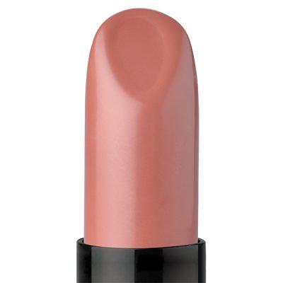 Creme Lipstick : TRUE LOVE