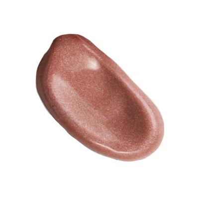 Liquid Lips NUDE PLUM