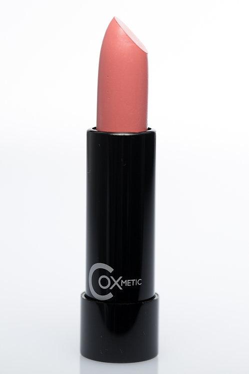 Rouge à lèvres n° 15