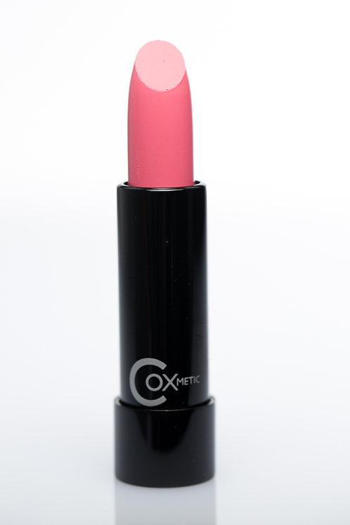 Rouge à lèvres n° 10
