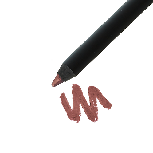 Ultimate Lip Liner / RESCUE ME