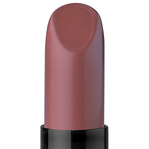 Creme Lipstick : DEVOTION