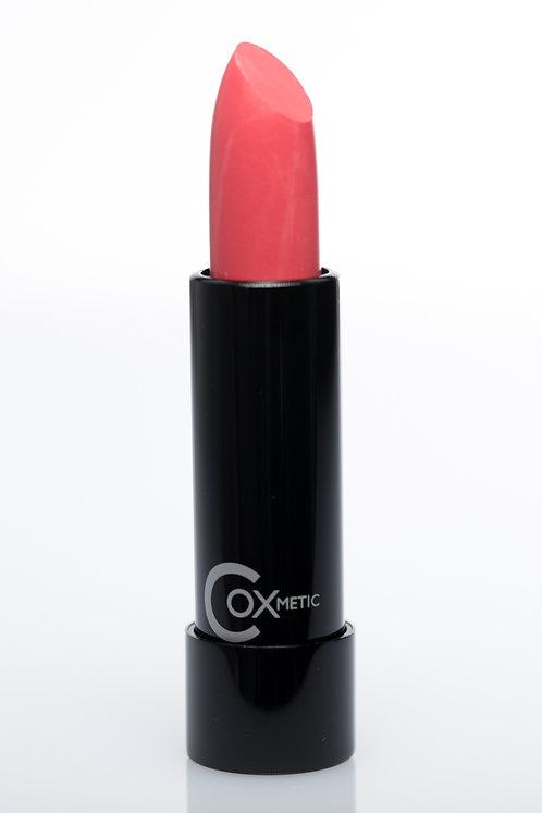 Rouge à lèvres n° 11
