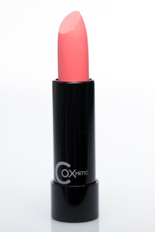Rouge à lèvres n° 9