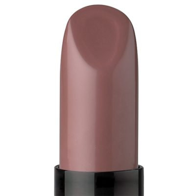 Luxury cream lipstick :  LATTE LIGHT