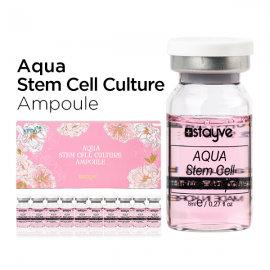 Booster Aqua stem cell culture
