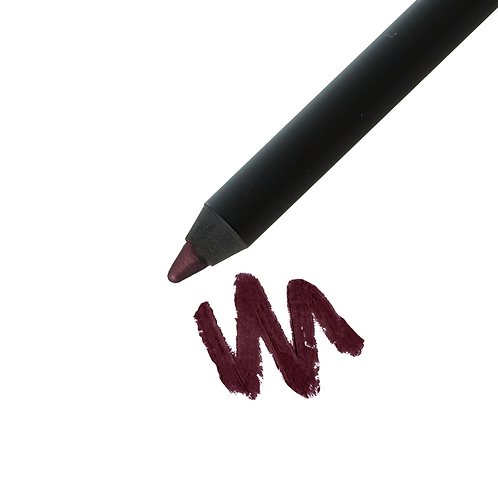Ultimate Lip Liner / WINERY