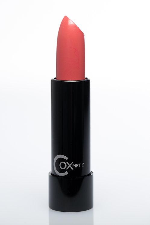 Rouge à lèvres n° 13