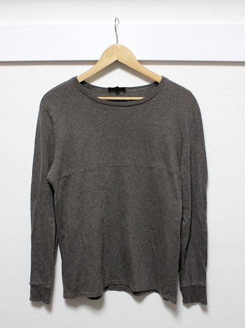 APC ロングTシャツ