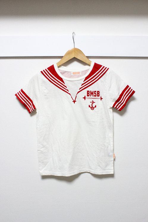 BEAMS BOY Tシャツ