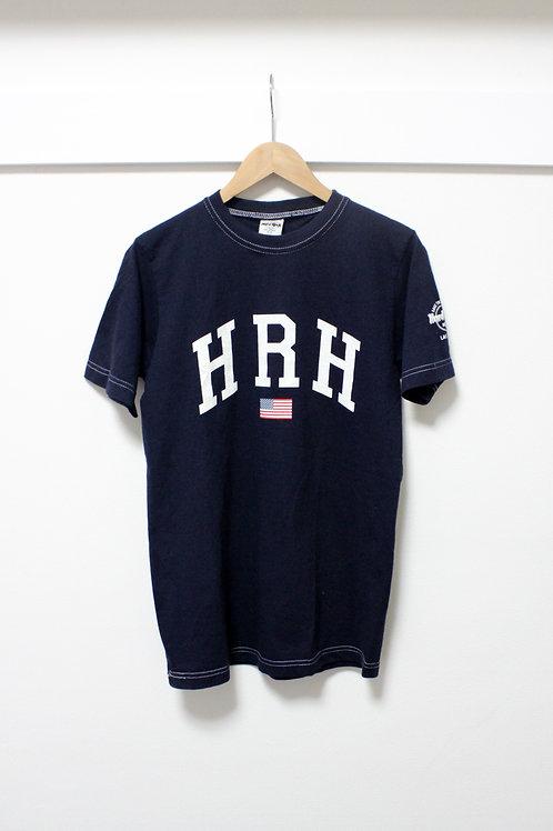 hardrock Tシャツ