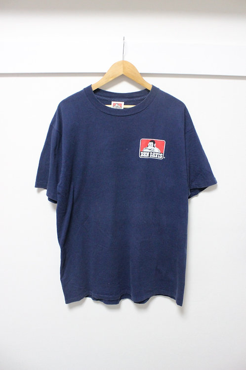 BEN DAVIS Tシャツ