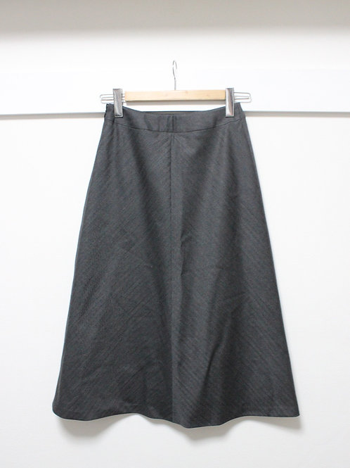 Brooks Brothers スカート