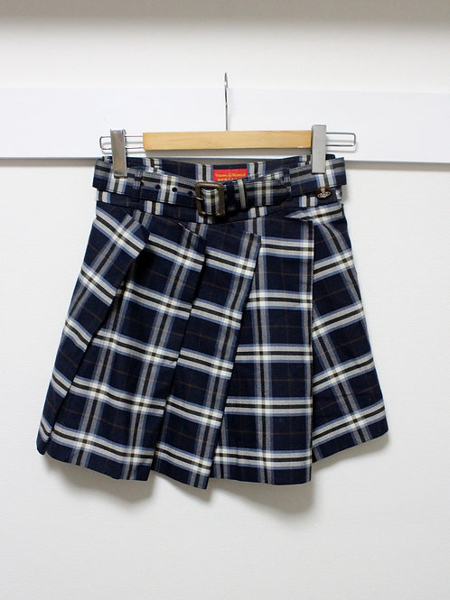 Vivienne Westwood スカート