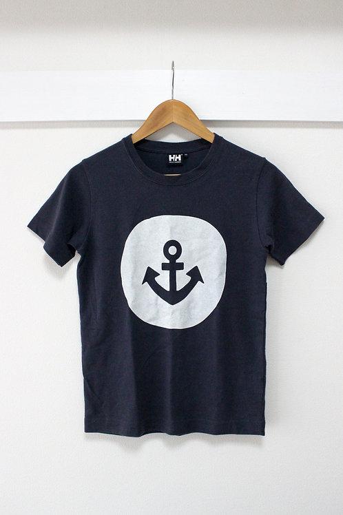 Helly Hansen Tシャツ