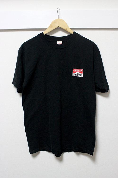 Marlboro Tシャツ
