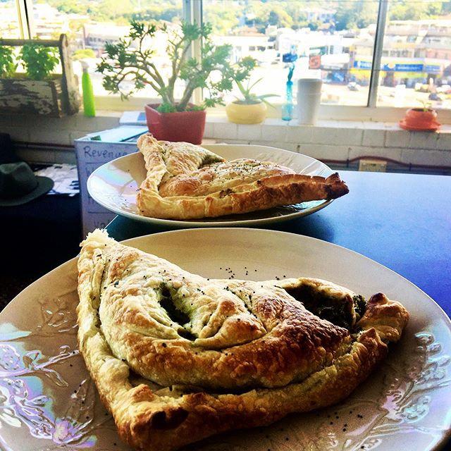 Vegan Pies Workshops on 23/8/20