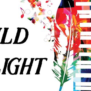 Wild Flight logo.png