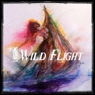 Wild-Flight-CD-cover-3000by3000-rgb_edit