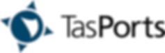 Tasports 2.png