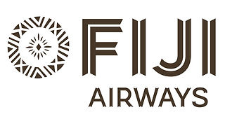 Fiji Airways Logo.jpeg