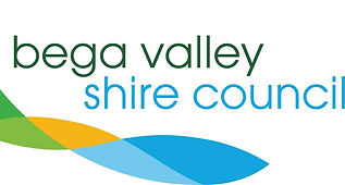 Bega Valley Shire Council logo.jpg