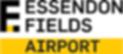 Essendon Airport logo.png