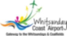 WhitSunday Coast Airport.jpg