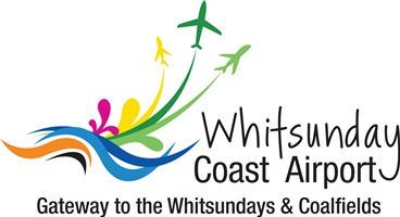 WhitSunday Coast Airport.jpg