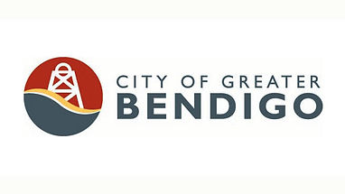 City of Bendigo Logo.jpg