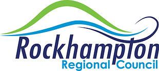 Rockhampton Airport logo.jpg