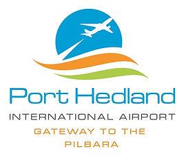 Port Headland logo 2018.jpg