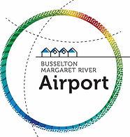 BQB airport.jpg