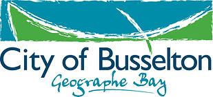 City of Busselton.jpg