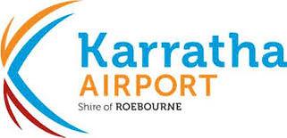 Karratha Airport logo.jpg