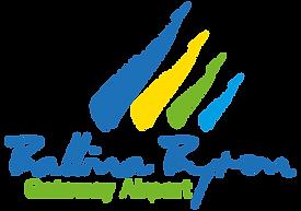 Ballina Airport logo.png
