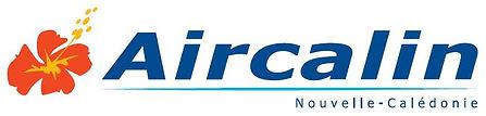Aircalin logo 2.jpg