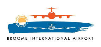 Broome International Airport logo.jpg