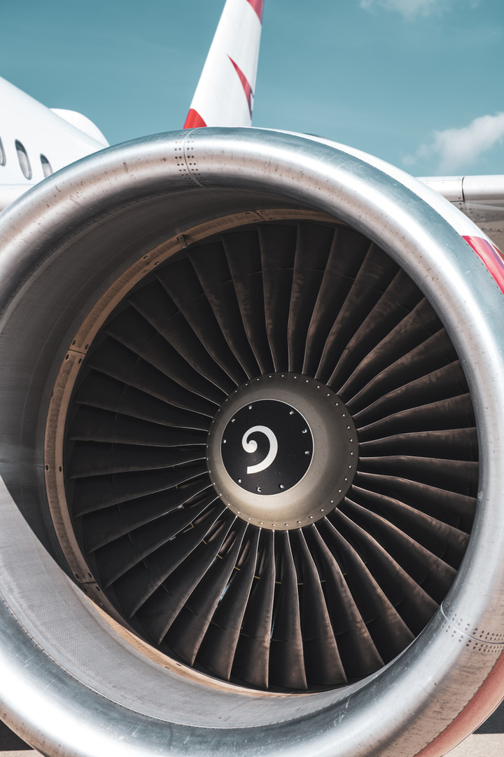 austrian air engine-unsplash.jpg