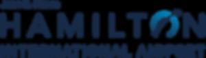 Hamilton_International_Airport_Logo.png