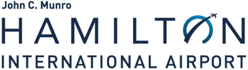 Hamilton_International_Airport_Logo.png