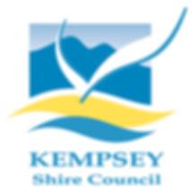 Kempsey-Shire-Council 2018.jpg