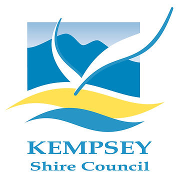 Kempsey-Shire-Council 2018.jpg