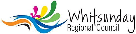 Whitsunday Regional Council 2018.jpg