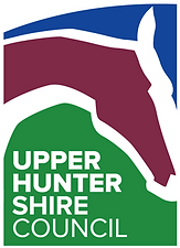 Upper Hunter Shire logo.png