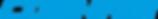 Cobham Aviation logo.png
